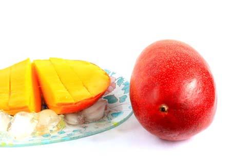 Mango (2).jpg