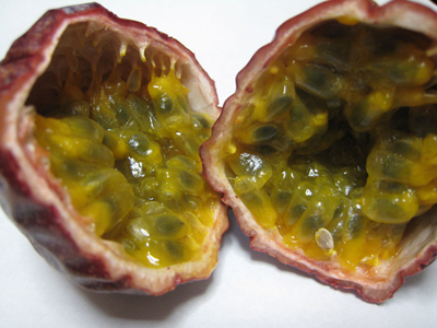 Passion fruit.jpg