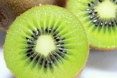 kiwifruit2.jpg