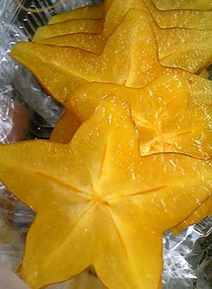 star fruit.jpg